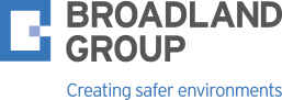 Broadland Group